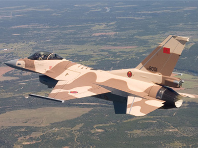 Moroccan_F-16_400x300