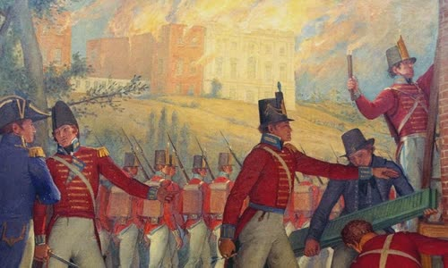 NEWS_IMAGES_The-Battle-of-British-soldiers-burned-down-Capitol-Hill-in-1814-R3sqiAaHYdTPN6q43tO1