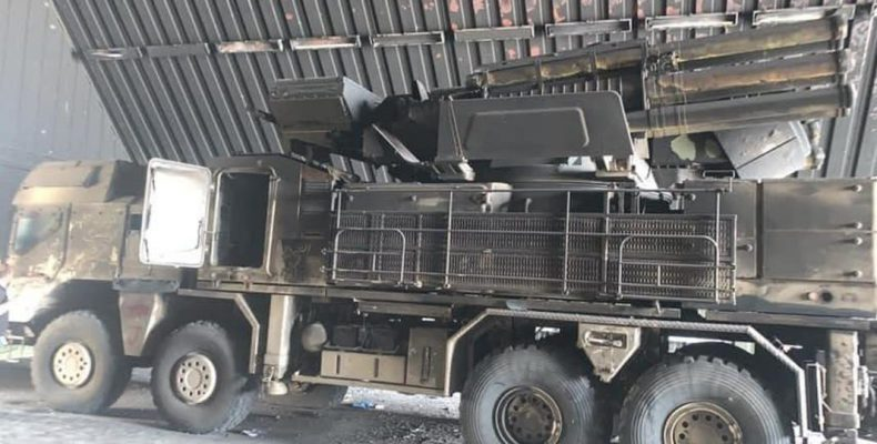PANTSIR-CAPTURED-IN-SYRIA-790x400