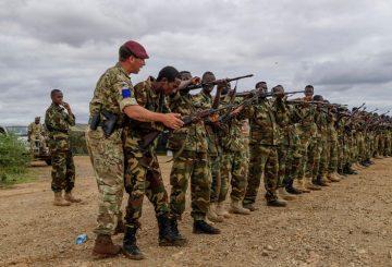 Somalia-0536
