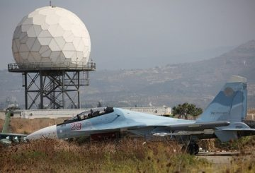 Su-30-fighter-aircraft-at-the-Hmeymim-airbase-TASS (1)