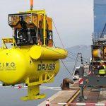 ciro-drass-04 (002)