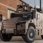 vehicules-blindes-serval-vbmr-l-scorpion-nexter-texelis