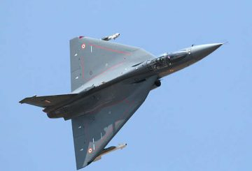 what-are-the-shortcomings-that-have-been-reported-in-indias-lca-tejas-mk-i