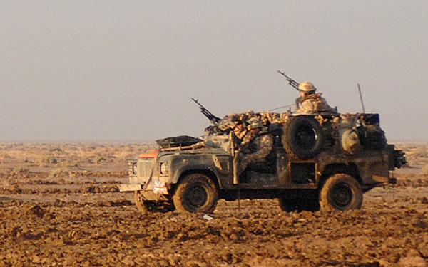 wmik-iraq
