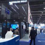 Elettronica a IDEX: 30 anni di cooperazione con gli Emirati Arabi Uniti