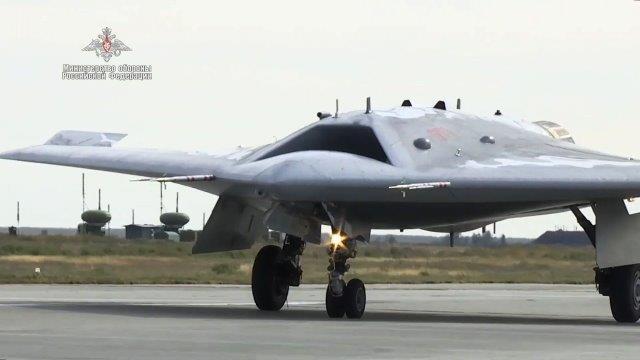 2_S-70_MoDRussia (002)
