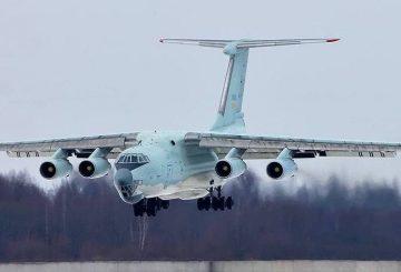 5_Il-78PLAAF (002)