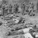 Domenikon 1943: quando ad ammazzare sono gli italiani