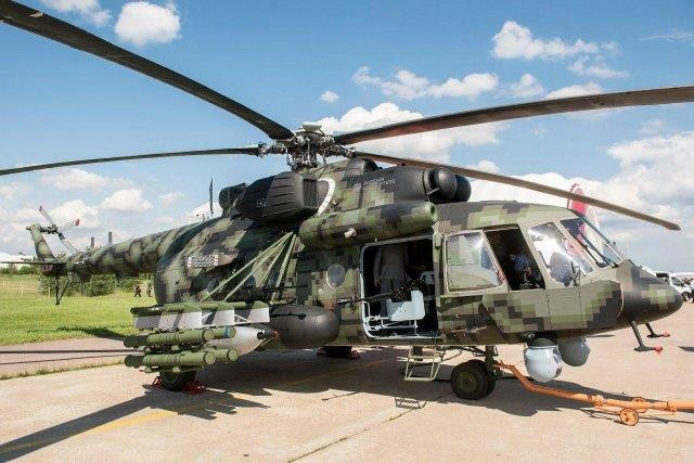 7_Mi-8AMTSh_VN_UUAP-2-003-002