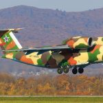 7_Russian_Border_Guard_Antonov_An-72P_WIKIMedia (002)