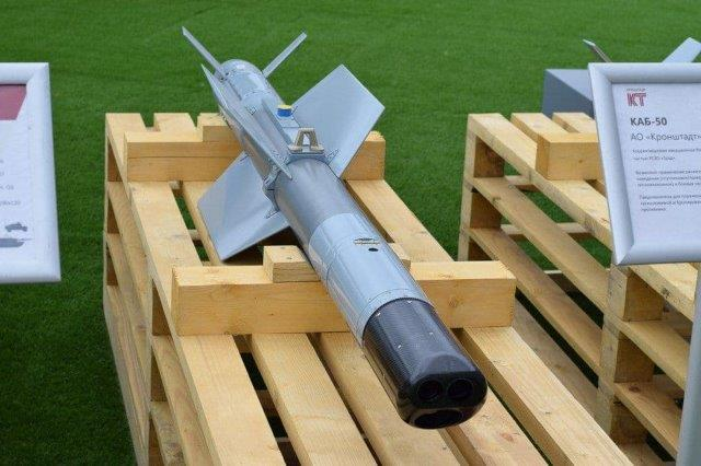 9_Orion_bombs_missile_ForumArmy2020 (3) (002)