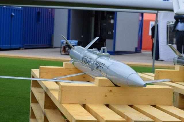 9_Orion_bombs_missile_ForumArmy2020 (5) (002)
