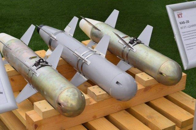 9_Orion_bombs_missile_ForumArmy2020 (6) (002)