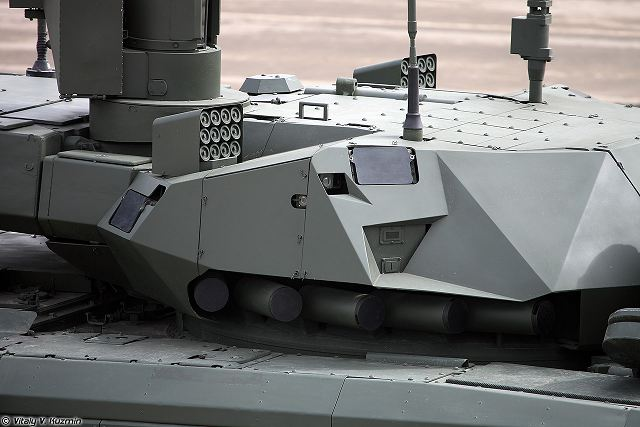 Analysis_Russian_Afganit_active_protection_system_is_able_to_intercept_uranium_tank_ammunition_T-14_armata_640_001