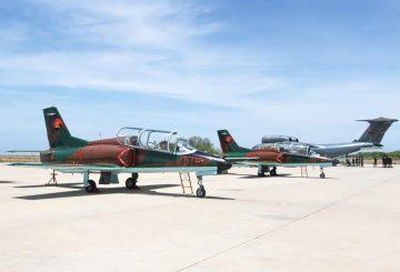 Angolan_Air_Force_K-8Ws_Angop