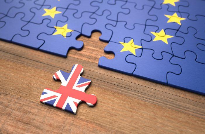 Brexit-702x459