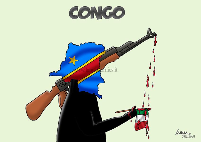 CONGO wtmk b ris (002)