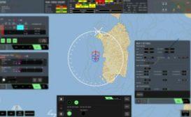 Contratto da 150 milioni a Leonardo per il sistema di combattimento dei nuovi sottomarini U-212NFS