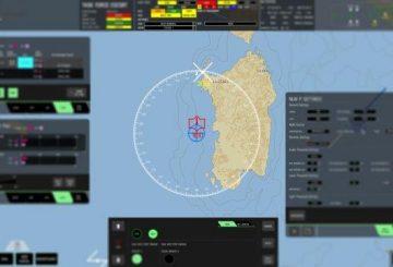 Combat Management System (002)