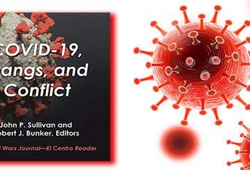 Covid19-Book