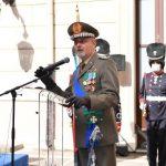 Foto 10. Un momento dell'intervento del Generale Farina (002)