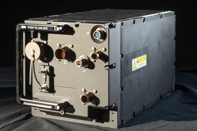 SRT-400 (002)