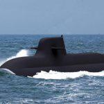 Firmato il contratto con Fincantieri per i sottomarini U212NFS per la Marina