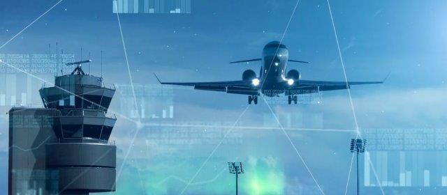 Space Weather_accordo tra INAF_INGV_Aeronautica_2 (002)