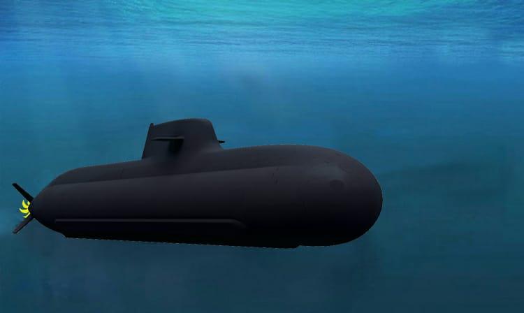 Under Water (002)