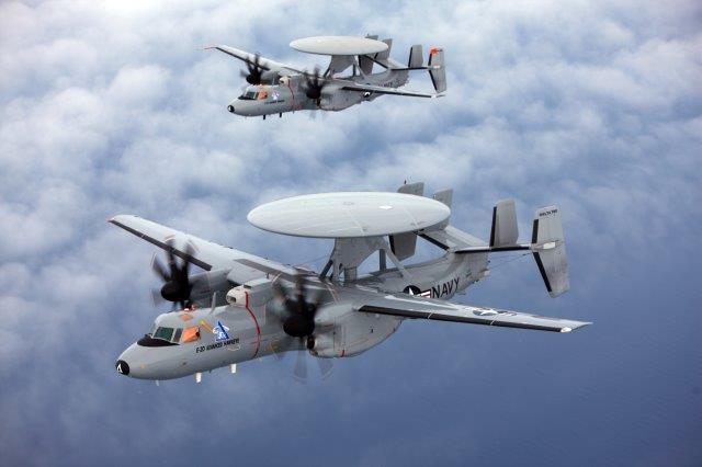 air-manned-aircraft-e2d-adv-hawkeye-001
