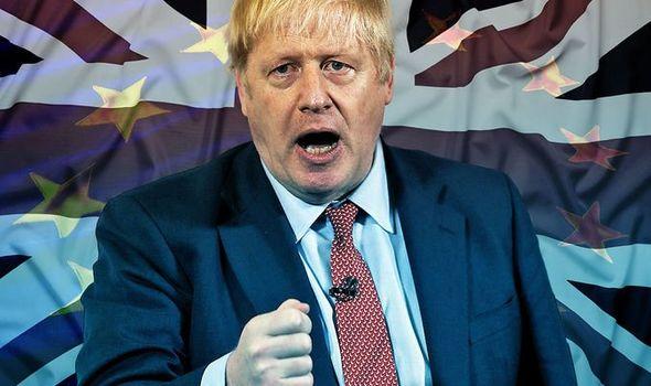 brexit-news-artificial-intelligence-AI-UK-EU-trade-1299669
