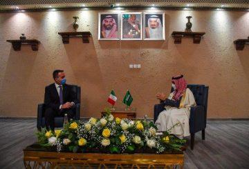 di-maio-con-Mohammed-bin-Salman-bin-Abdulaziz-Al-Saud