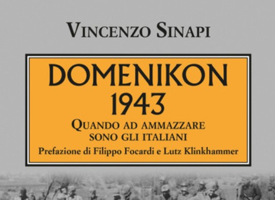 domenikon1943