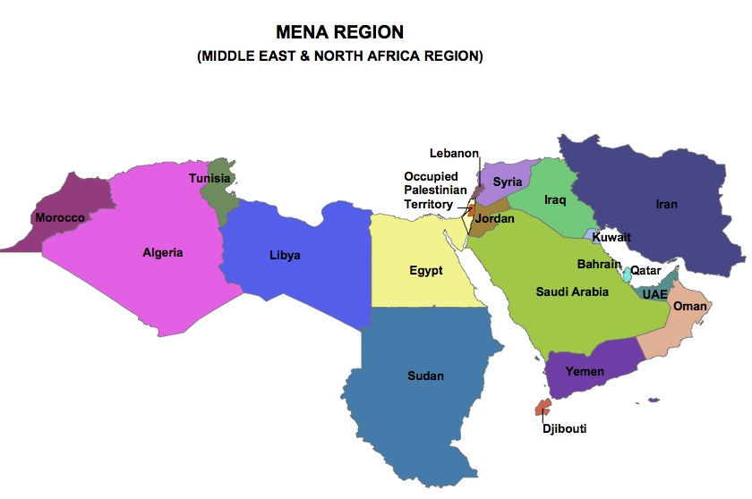 map-mena-middle-east-north-africa-image