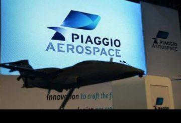 piaggio-aerospace