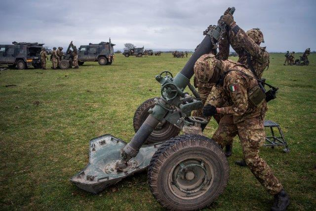 05-allestimento mortaio per il trasporto_ (002)