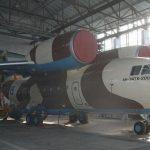 1_An-74_2 (003)