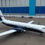 1_Il-114-300_Rostech (002)