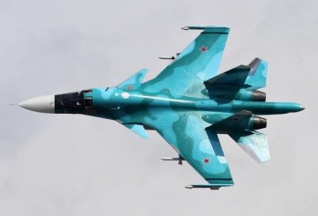 2_Su-34_Wikimedia (2) (003) (002)