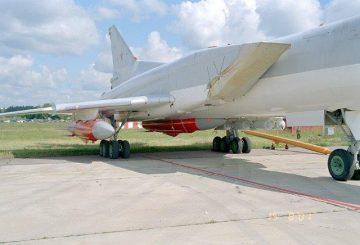 8_Kh-32_Tu-22M3 (2) (003)