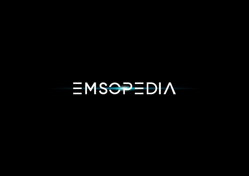 EMSOPEDIA_Logo (002)