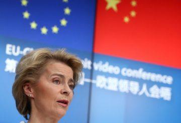 EU-China_VDL-800x450