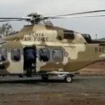 KAF_AW139