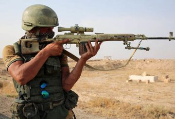 Russia-troops-Syria-Wagner-Putin-Assad-898201