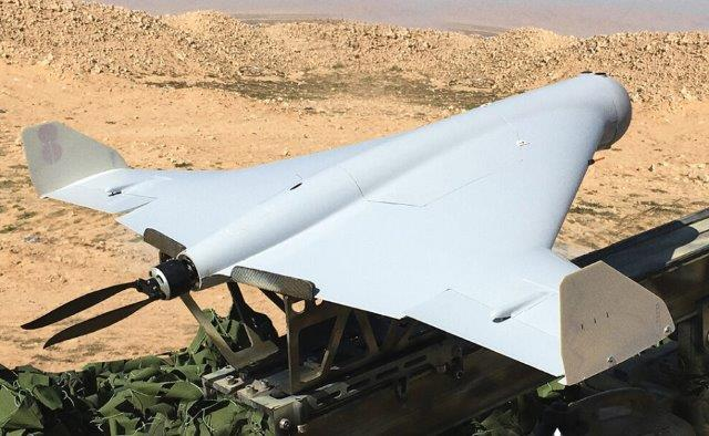 Russian_KYB_Kamikaze_UAV_to_complete_trials_in_2021-01
