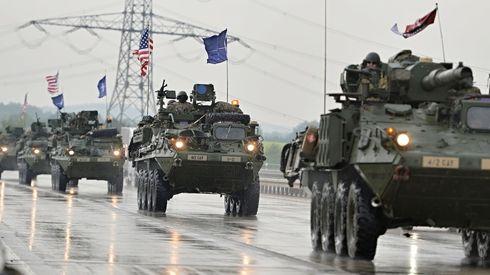 esercitazione-Nato-Defender-Europa-2020