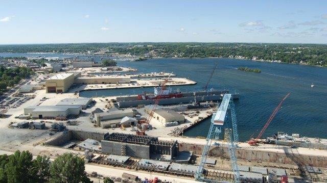 fincantieri-bay-shipbuilding_1