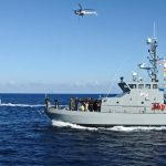 maritime-squadron-of-the-armed-forces-of-malta-nav-images-in-pub