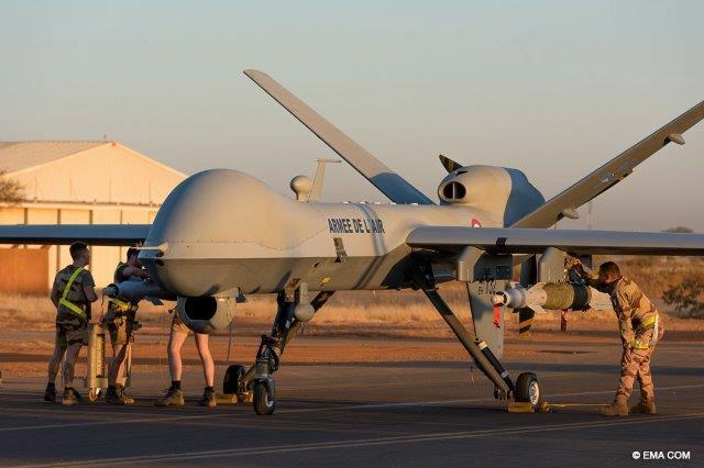 premiers-tirs-d-experimentation-drones-armes (1)